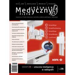 Wydanie 4/2021 online
