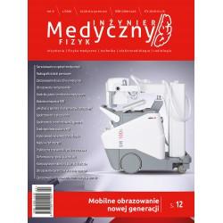 Wydanie 1/2020 online